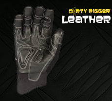leather2.png
