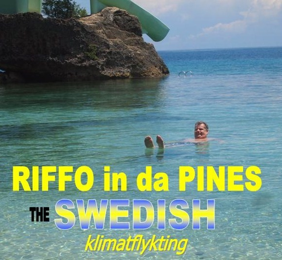 Riffo in da pines 3.JPG
