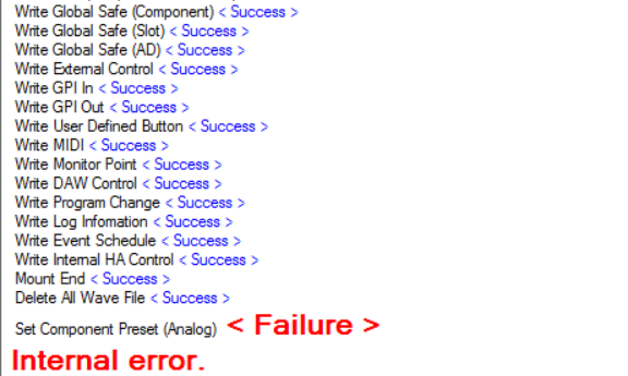 Internal error.png
